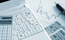 短期投資のイメージ