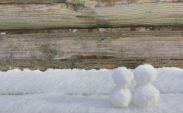 雪だるま式に口座資金を増やす考え方